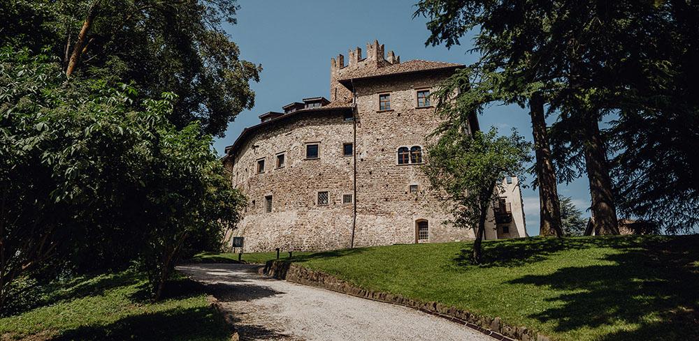 PS_Styled shoot al castello