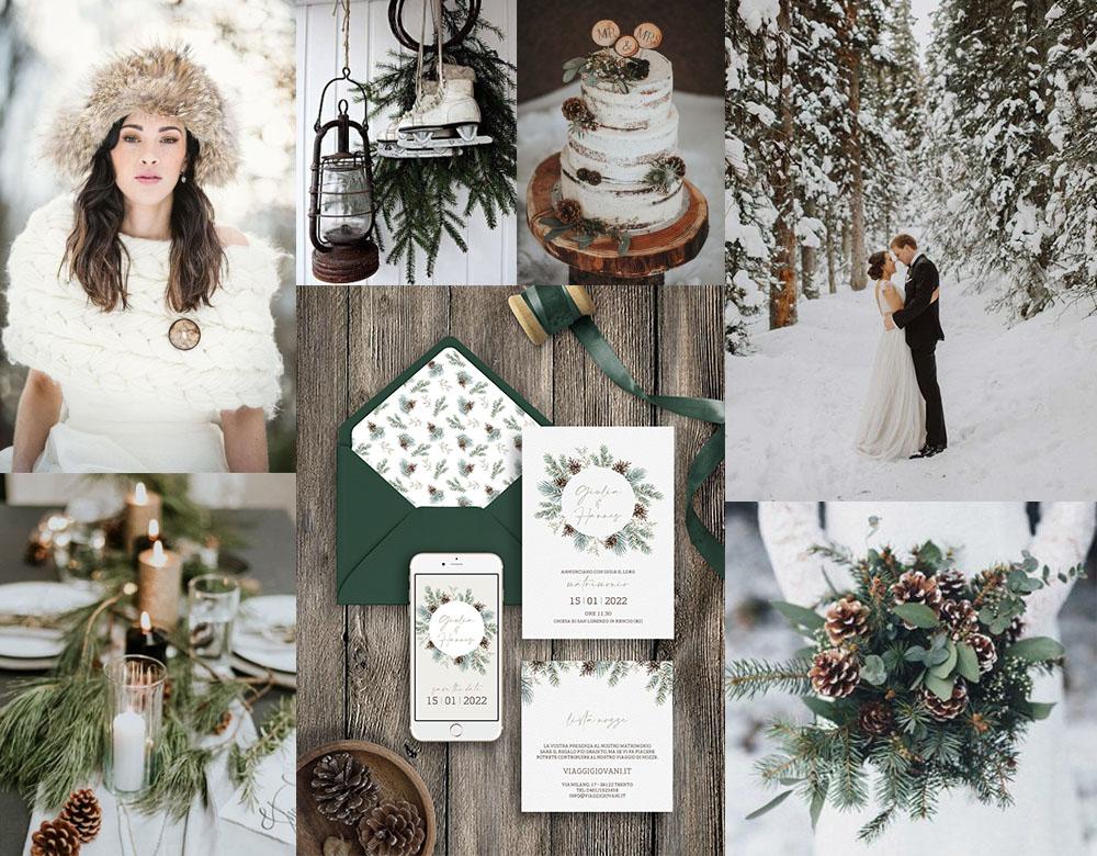 PS_MOODBOARD matrimonio in inverno